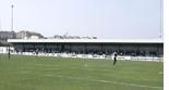 Campo de Fútbol Municipal de Varea
