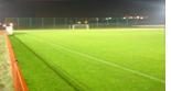 Campo de Fútbol Municipal de Viana