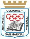 ACD San Marcial