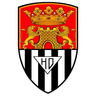 ESCÚDOS DE FÚTBOL ESPAÑOLES - Página 4 C-haro-deportivo