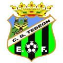 CD Tedeón EF