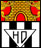 http://grupoxvi.files.wordpress.com/2010/06/haro1914.jpg